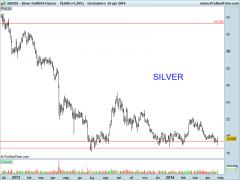 1Silver Full0514 Future