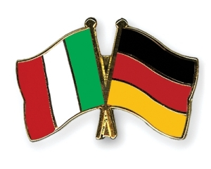 Flag-Pins-Italy-Germany