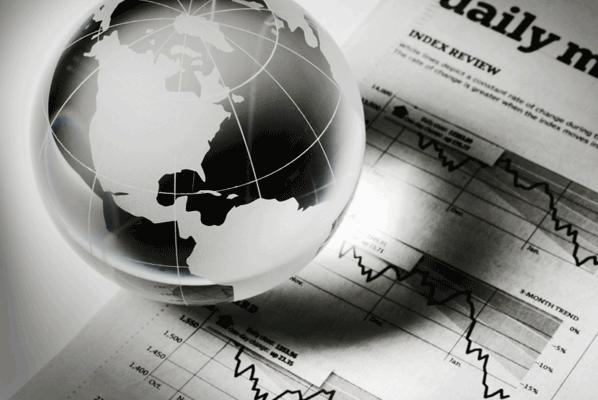 Monitor azioni Italia dal 31 gennaio al 04 febbraio