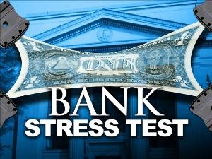 Video report: dopo gli stress test