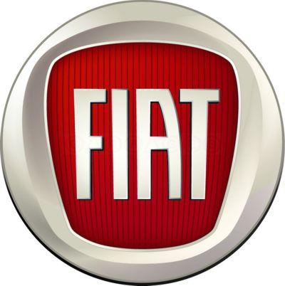 Reverse Two Down su FIAT?