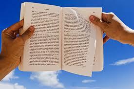 Un libro al mese
