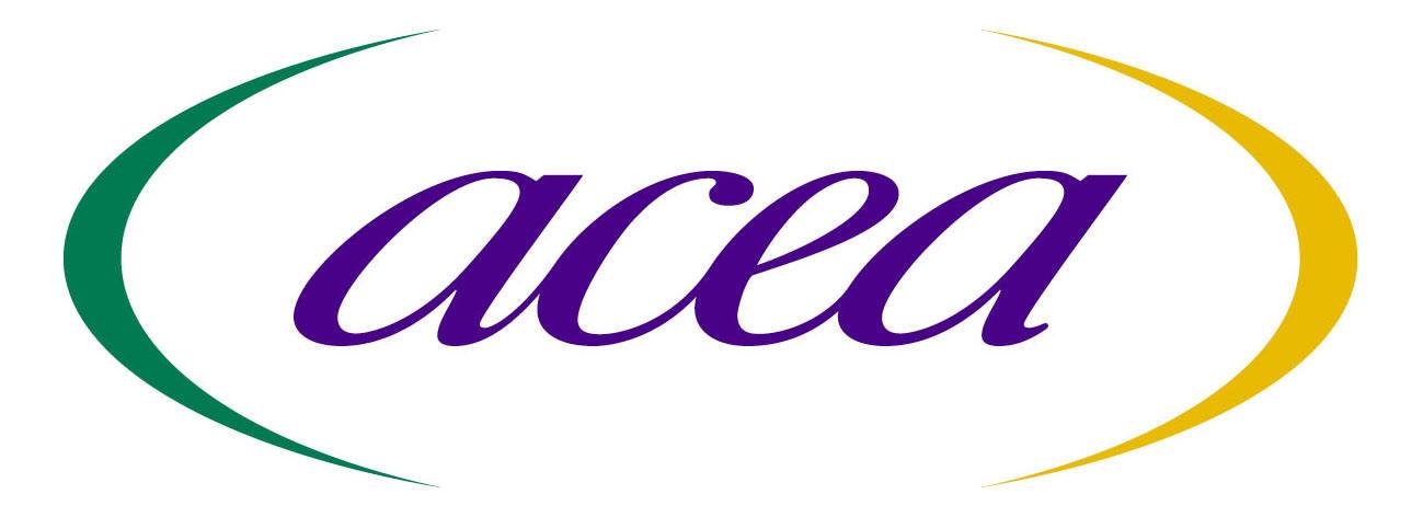 Acea + Agg