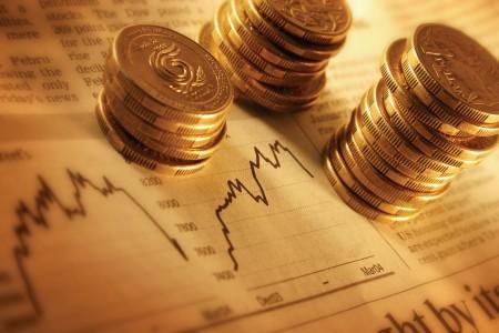 Monitor azioni Italia dal 09 al 13 novembre