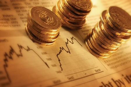 Monitor azioni Italia dal 16 al 20 novembre