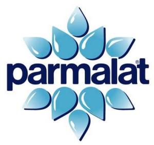 Triplo massimo=1,95 su Parmalat