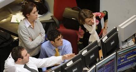 Monitor azioni Italia dal 10 al 14 maggio