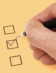 Piccolo sondaggio: popolo di www.doppiominimo.it al voto!