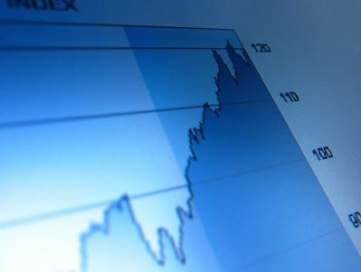 Monitor azioni Italia dal 24 al 28 maggio