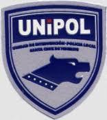 Oops su Unipol