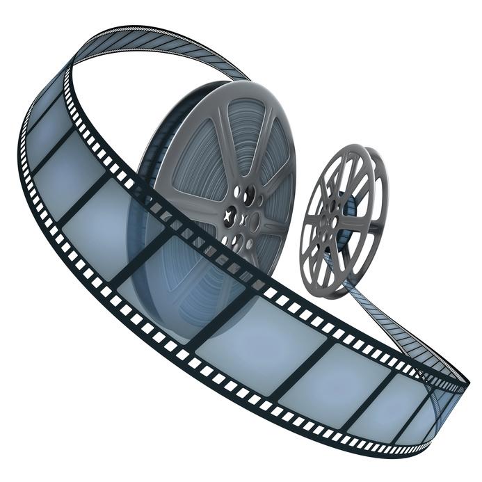 Monitor azioni Italia in formato  video analisi