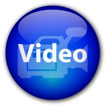 Video analisi a richiesta: Marcolin